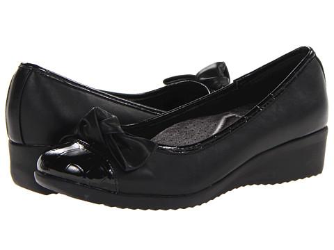 Pantofi PATRIZIA - Fondant - Black