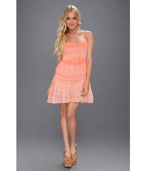 Rochii elegante: Rochie O'Neill - Romance Dress - Grapefruit