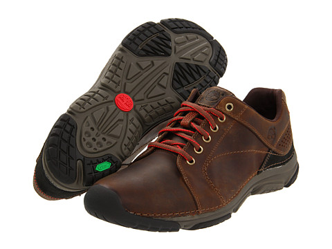 Pantofi Timberland - Earthkeepers® Front Country Lite Oxford - Gaucho Roughcut