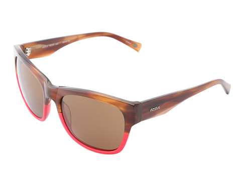 Ochelari Fossil - Gracie - Red