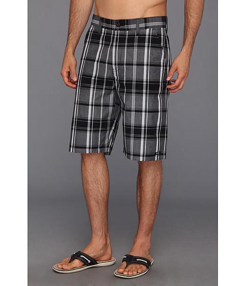 Pantaloni Oakley - False Bay Short - Jet Black