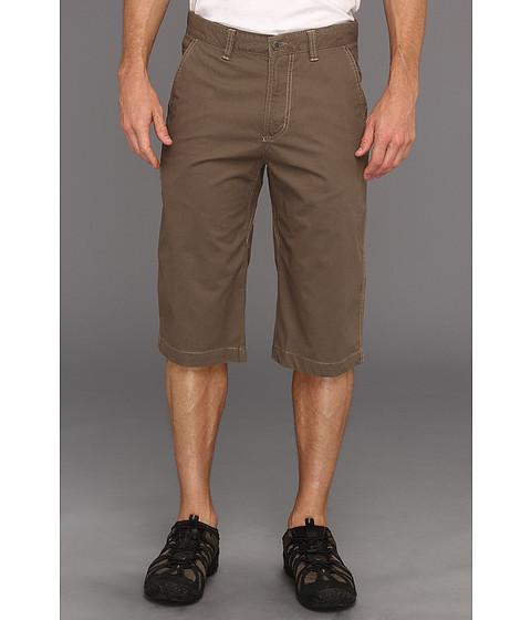 Pantaloni Merrell - Articulus 3/4 Pant - Boulder