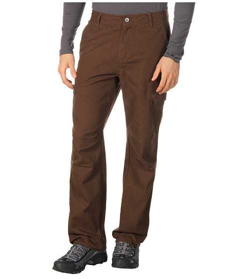 Pantaloni Merrell - Cargosphere Pant - Shale