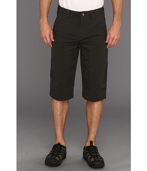 Pantaloni Merrell - Yankari 3/4 Pant - Basalt