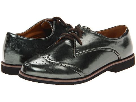 Pantofi NOMAD - Caddie - Emerald