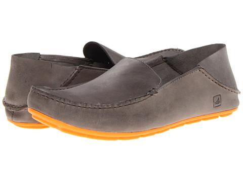 Pantofi Sperry Top-Sider - Wave Driver Convertible - Grey