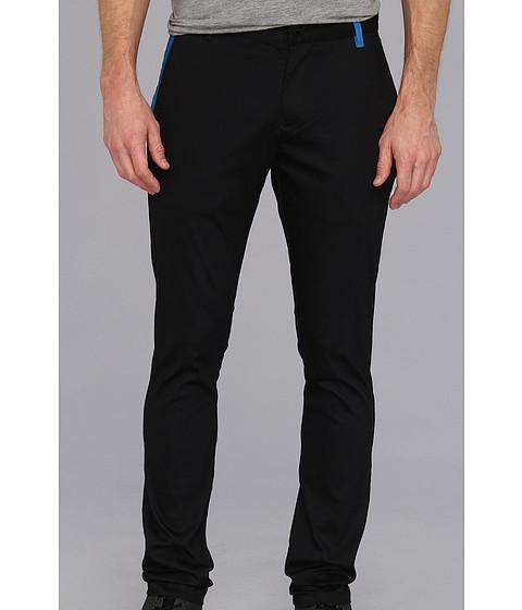 Pantaloni Volcom - Frickin Dry Pant - Black