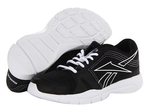 Adidasi Reebok - TrainFusion RS - Black/White