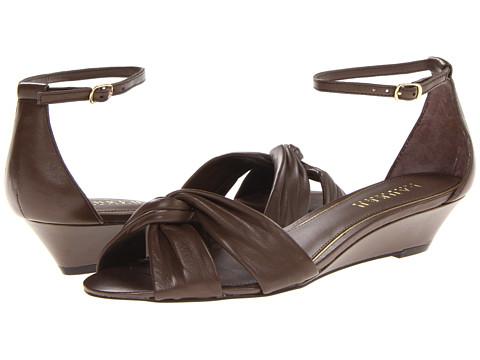 Sandale LAUREN Ralph Lauren - Mireya - Dark Taupe