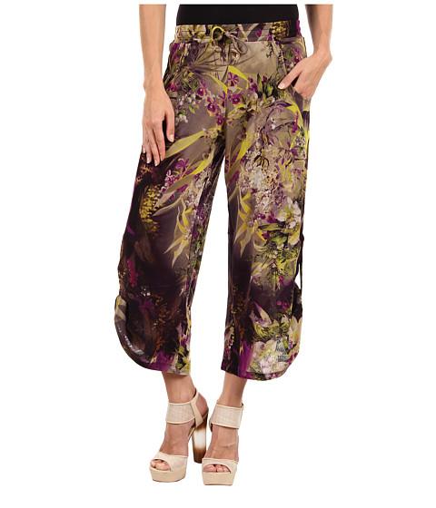 Pantaloni Jean Paul Gaultier - Cargo Pant - Multi