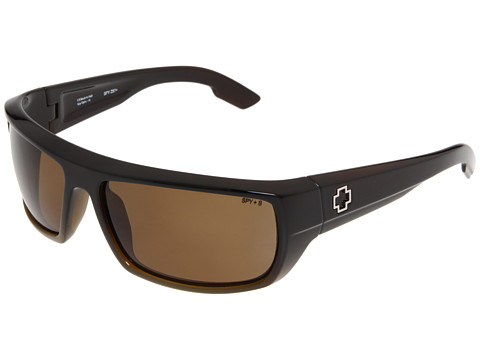 Ochelari Spy Optic - Bounty - Bronze Fade/Bronze Polarized