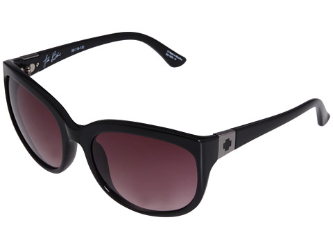 Ochelari Spy Optic - OMG! - Black/Merlot Fade