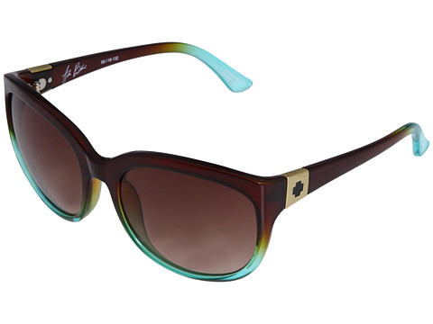 Ochelari Spy Optic - OMG! - Mint Chip Fade/Bronze Fade