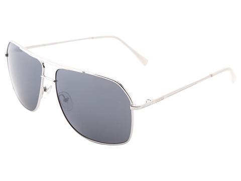 Ochelari GUESS - GU6681 - Silver