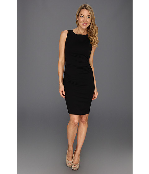 Rochii Kenneth Cole - Hilary Dress - Black