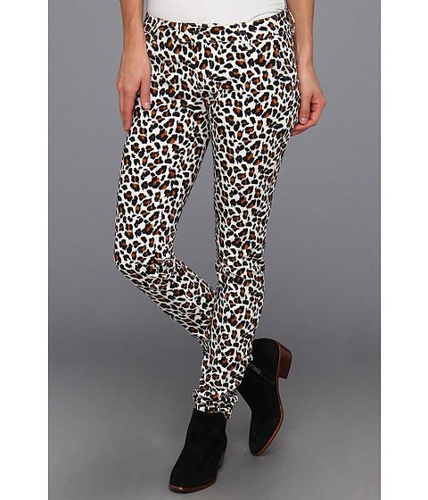 Pantaloni Volcom - Frochickie Pant - Natural
