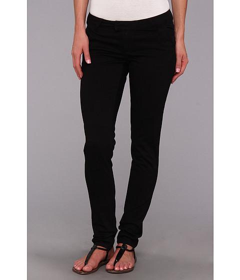 Pantaloni Volcom - Frochickie Pant - Black