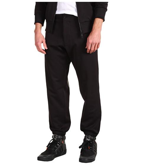 Pantaloni adidas - M 3S B Track Pant - Y-3 Black