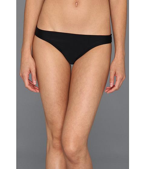 Costume de baie Roxy - Free Spirit Surfer Pant - True Black