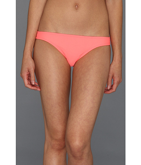 Costume de baie Roxy - Free Spirit Surfer Pant - Watermelon
