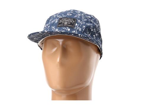 Sepci Element - Bridger Hat - Indigo
