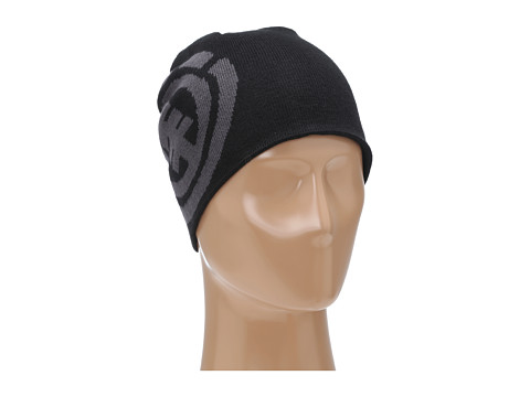 Sepci Element - Tree Stand Logo Beanie - Charcoal