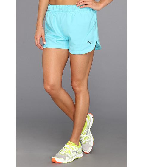 Pantaloni PUMA - Dash Short - Blue Curacao