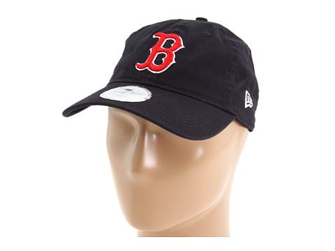 Sepci New Era - 920 Boston Red Sox Adjustable Cap - Navy Alternate