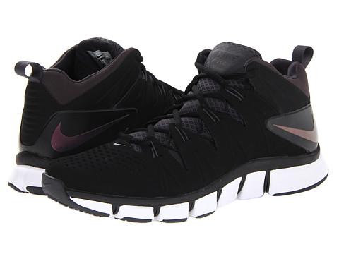 Adidasi Nike - Free Trainer 7.0 - Black/Armory Slate