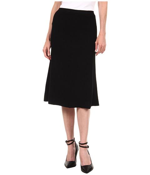 Fuste Calvin Klein - Jannah Skirt - Black