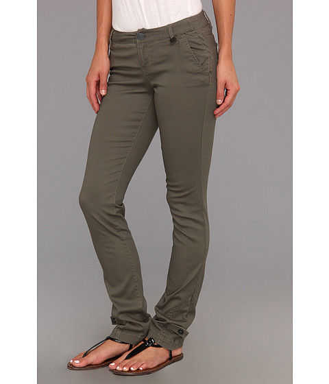 Pantaloni Fox - Ultimate Pant - TNM