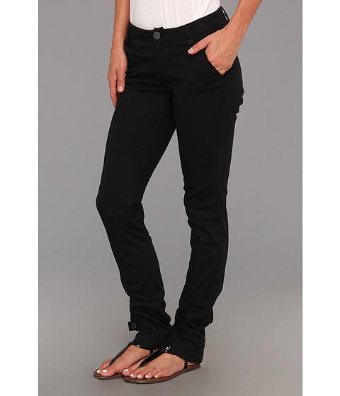 Pantaloni Fox - Ultimate Pant - Black