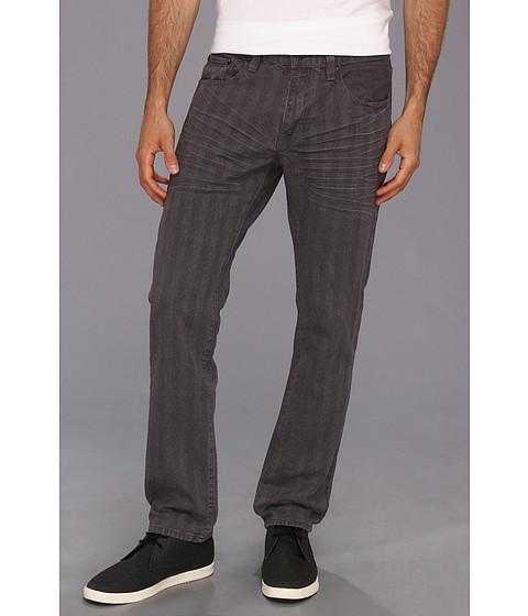 Pantaloni ECKO - Slim Fit in Banger Wash - Banger Wash