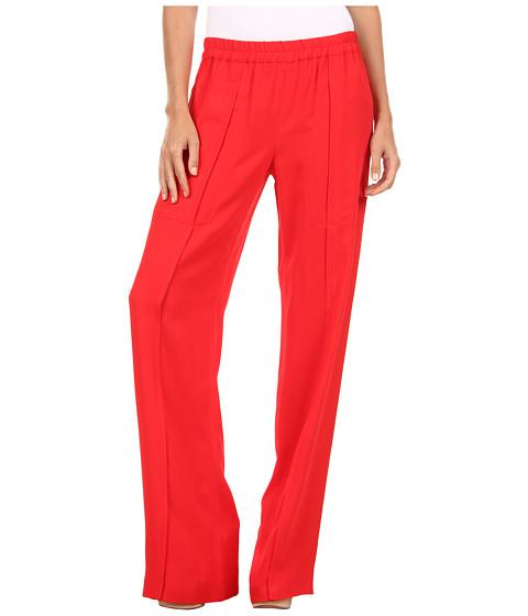 Pantaloni Calvin Klein - Ruko Pant - Fire