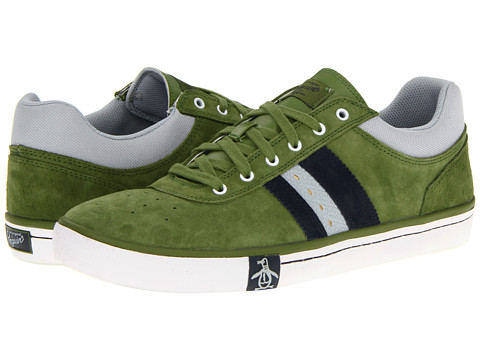 Adidasi Original Penguin - Melt - Grasshopper