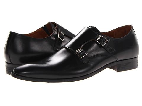 Pantofi Donald J Pliner - Sanat - Black