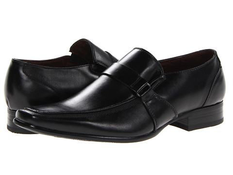 Pantofi Call it SPRING - Fernall - Black Leather