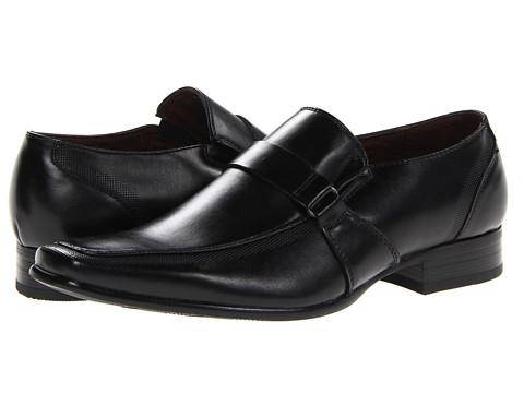 Pantofi Call it SPRING - Fernall - Black Leather