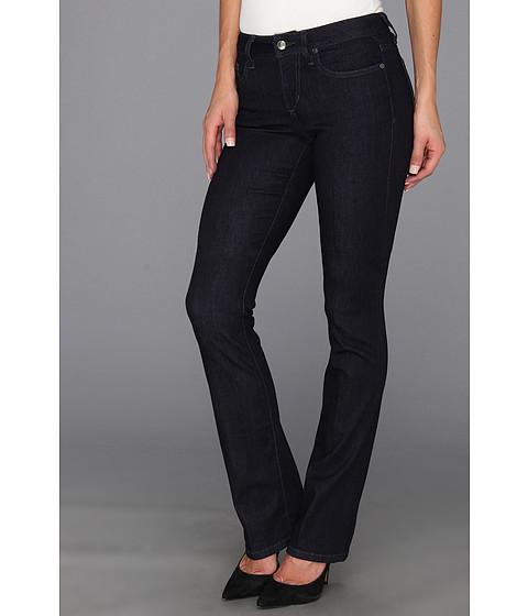 Blugi Joes Jeans - Honey Jean in Raylene - Rinse