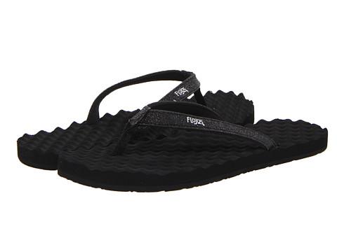 Sandale Flojos - Erin - Black