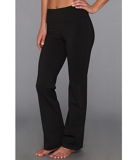 Pantaloni Fila - Boot Cut Pant - Black