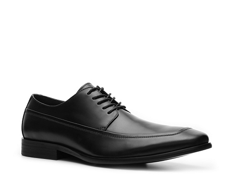 Pantofi Natha Studio - Velio Oxford - Black