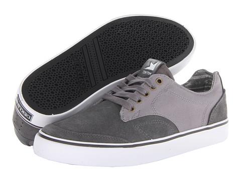 Adidasi Dekline - Timtim - Pewter/Mid Grey