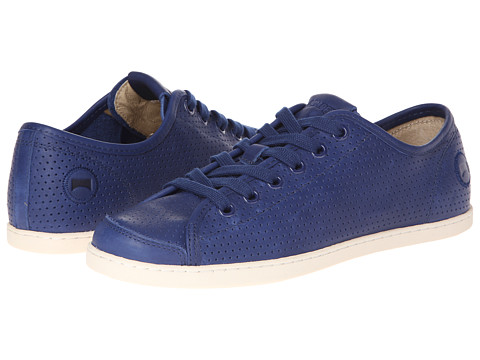 Adidasi Camper - UNO - 18785 - Medium Blue