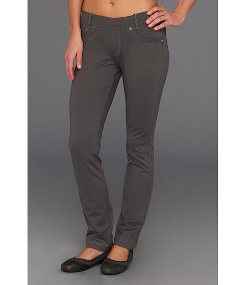 Pantaloni Kuhl - Mova STR8 - Carbon