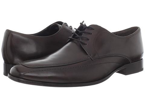 Pantofi Bostonian - Purnel - Brown