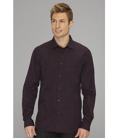 Camasi Diesel - Sbarny Shirt - Black