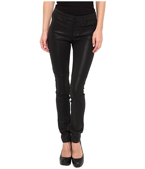 Pantaloni Rachel Roy - Skinny Pant 10458969 - Black
