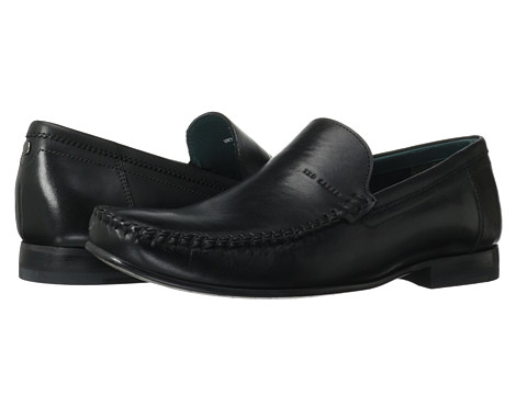 Pantofi Ted Baker - Simeen - Black Leather