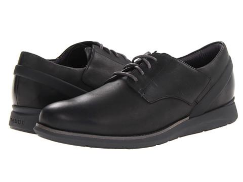 Pantofi Tsubo - Mallone - Black